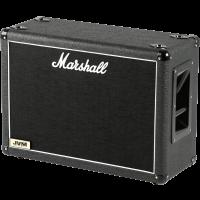 Marshall Baffle d'extension JVMC212 - Vue 1