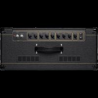 Vox AC15C1 - Vue 3