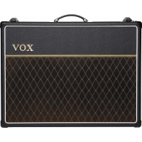 Vox AC30C2 - Vue 1