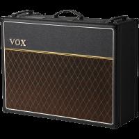 Vox AC30C2 - Vue 2