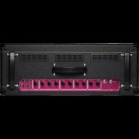 Vox AC30C2 - Vue 3