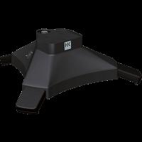 Hk Audio EF45 - Vue 1