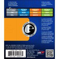 Elixir JEU 7 CORDES ELECTRIC 10-56 - Vue 3