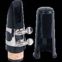Sml Accessoires Bec clarinette Sib ébonite - Vue 1