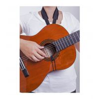 BG Cordon de guitare confort - Vue 2
