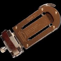 Sml Paris Coupe-anches saxophone ténor - Vue 1