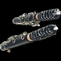 Sml Paris Écouvillon pour clarinette - Vue 1