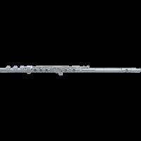 Pearl Flute Flûte en Ut Dolce 695R - Vue 1