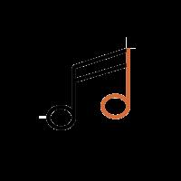 GETZEN Clip clé d'eau D AMADO A923 - Vue 1