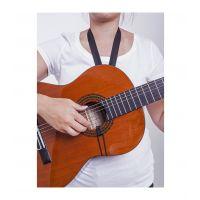BG Cordon de guitare standard - Vue 2