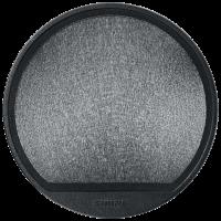 Shure Anti-pop magnetique pour KSM42 - Vue 1