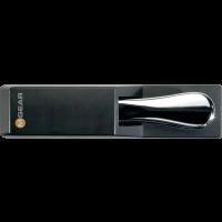 M-audio SP-2 - Vue 2