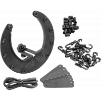 Kelly Shu Systeme de fixation micro gc - Vue 5