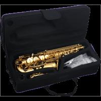 SML Paris Saxophone alto débutant verni A420-II - Vue 2
