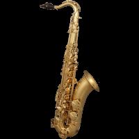 SML Paris Saxophone ténor débutant verni T420-II - Vue 1