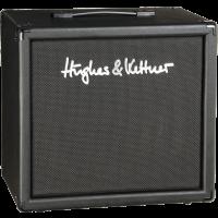 Hughes & Kettner TubeMeister 112 - Vue 1