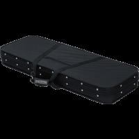 Tobago ESE-N Etui softcase pour guitare électrique  - Vue 1