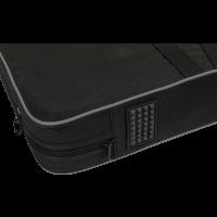 Tobago ESE-N Etui softcase pour guitare électrique  - Vue 6