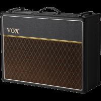 Vox AC15C2 - Vue 1