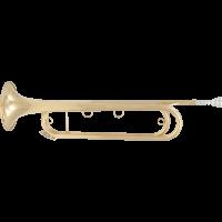 SML Paris Trompette de cavalerie Mib FTPC91-L - Vue 1