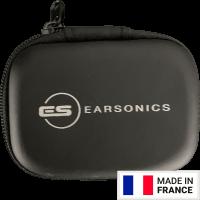 Earsonics Earpad - Vue 4
