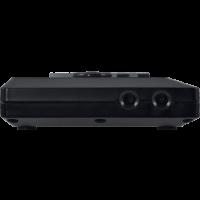 Akai Pro MPX8 - Vue 3