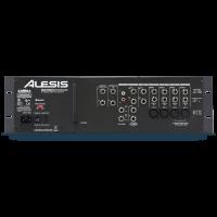 Alesis MultiMix 10 Wireless - Vue 3