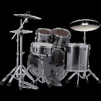 Pearl Export rock 22