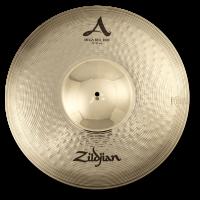 Zildjian A 21