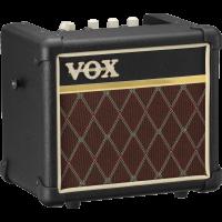 Vox mini 3 G2 classique - Vue 1