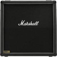 Marshall 1960A - Vue 1