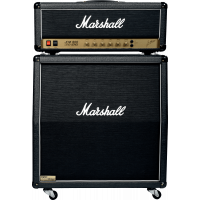 Marshall 1960A - Vue 3