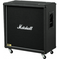 Marshall Baffle droit 4x12