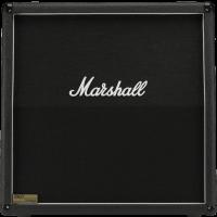 Marshall 1960AV - Vue 1