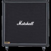 Marshall 1960BV - Vue 1