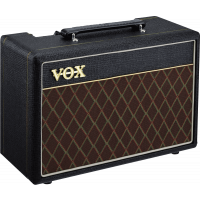 Vox Pathfinder 10 - Vue 1