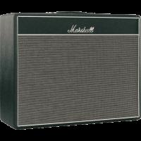 Marshall 1962 Bluesbreaker Combo 30W 2 x 12