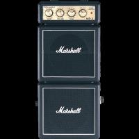 Marshall MS4 - Vue 1