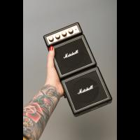 Marshall MS4 - Vue 3