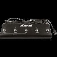 Marshall Footwitch 5 voies pour TSL réverbe/chorus - Vue 1