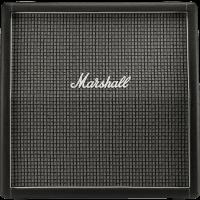 Marshall 1960AX - Vue 1