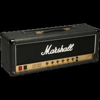MARSHALL JCM800 2203 - Vue 1