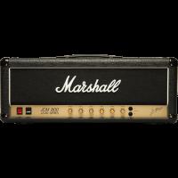 MARSHALL JCM800 2203 - Vue 2