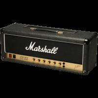 MARSHALL JCM800 2203 - Vue 3