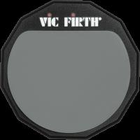 Vic Firth Pad d'entraînement 6