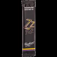 Vandoren Anches saxophone alto ZZ force 1,5 - Vue 2