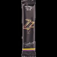 Vandoren Anche saxophone baryton ZZ force 3 - Vue 2