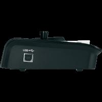 Korg MicroKey 2 25 - Vue 4