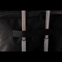 Gator GAV-LTOFFICE-W sacoche nylon vidéoprojecteur avec roulettes - Vue 3