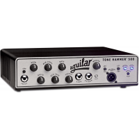 Aguilar Tone Hammer 500 - Vue 1